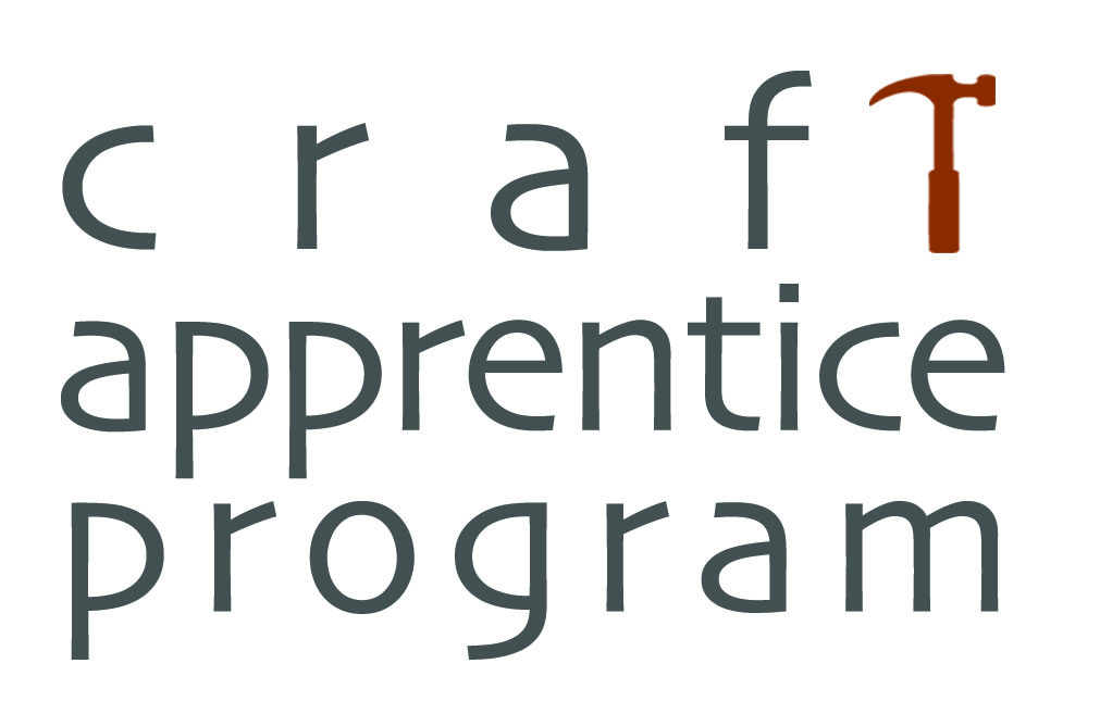 Maine Craft Apprentice Program